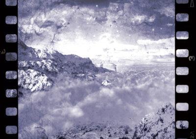 Lithium Dynamic – Instrumental