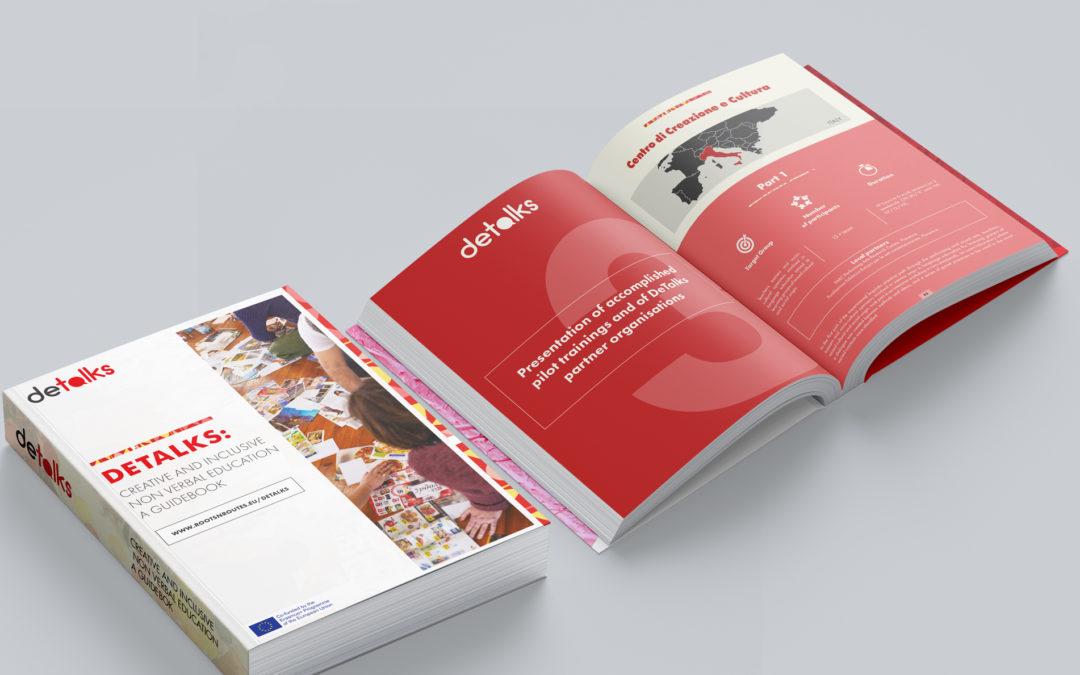 Guide Detalks – édition 2020
